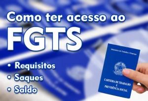 acesso_fgts_caixa